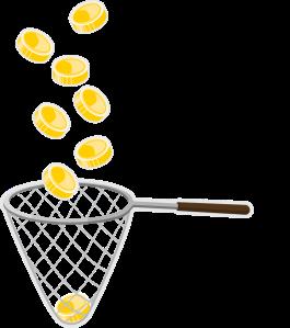 coin_net